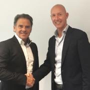 toetreding Bart van der Schoot tot bestuur BVFN