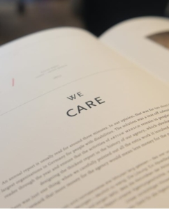 We Care wetsvoorstel nieuwe wet franchise