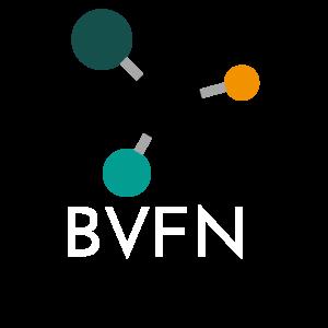 Logo Belangenvereniging franchisenemers Nederland
