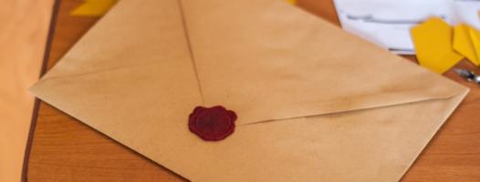 brief van de BVFN aan de minister