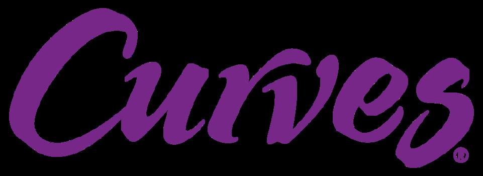 Logo BVFN Lid Curves