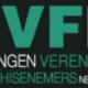 Logo Belangenvereniging voor Franchisenemers