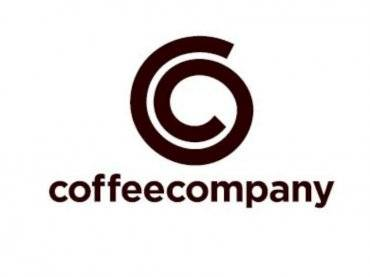 Logo lid BVFV Coffee Company