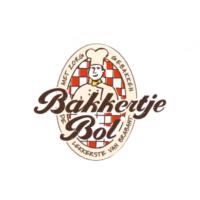 Logo BVFN lid Bakkertje Bol