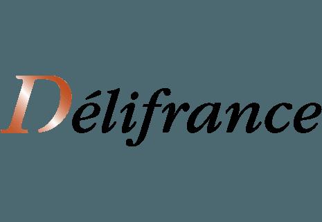 Logo BVFN lid Delifrance