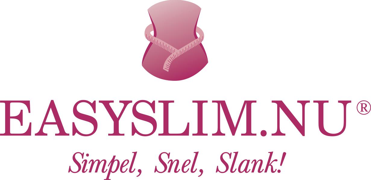 Logo BVFN lid Easy slim