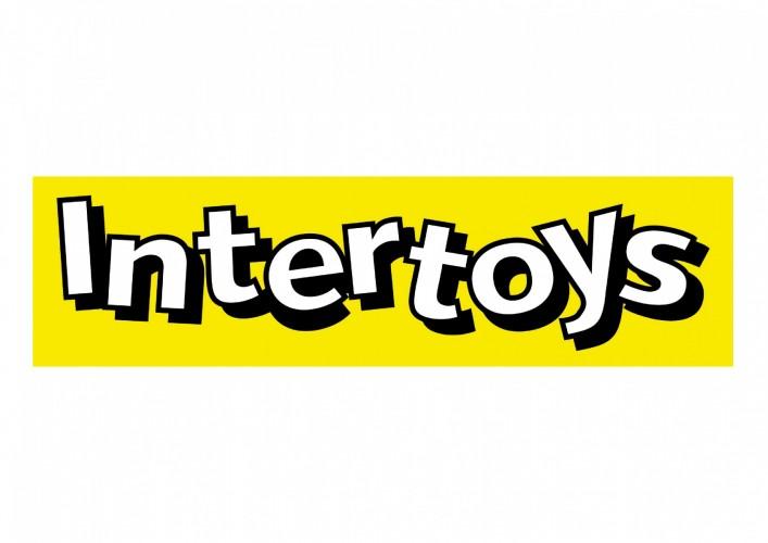 Logo BVFN lid Intertoys