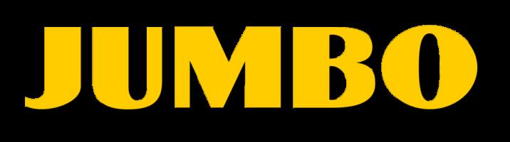 Logo BVFN lid Jumbo