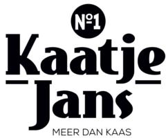 Logo BVFN lid Kaatje Jans