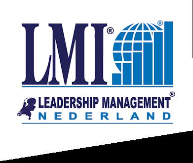 Logo BVFN Lid LMI Nederland