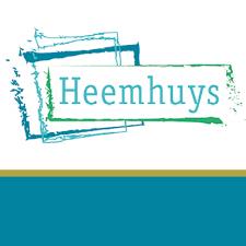 Logo BVFN lid Heemhuys