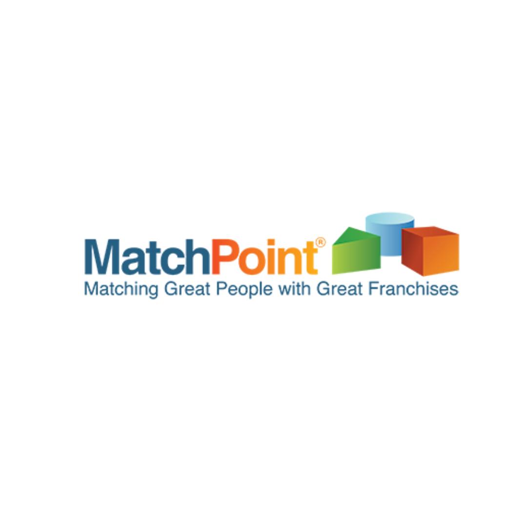 Logo BVFN lid Matchpoint