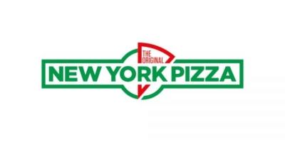 Logo BVFN lid New York Pizza