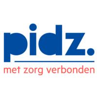 Logo BVFN Lid Pidz