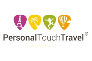 Logog BVFN Lid Personal Touch Travel