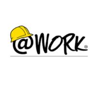 Logo BVFN lid Safety@Work