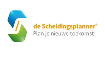 Logo BVFN Lid De Scheidingsplanner