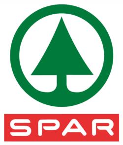 Logo BVFN Lid Spar