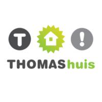 Logo BVFN lid Thomashuis