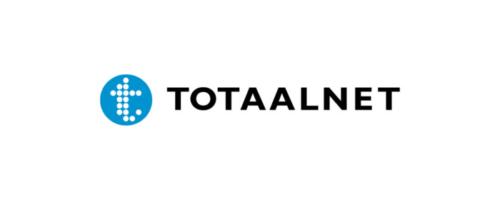Logo BVFN lid Totaalnet