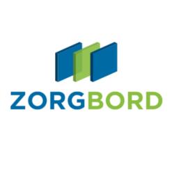 Logo BVFN lid Zorgbord