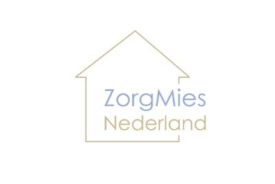 Logo BVFN lid Zorgmies