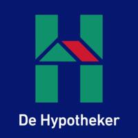 Logo BVFN Lid De Hypotheker