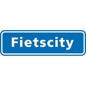 Logo BVFN lid Fietscity