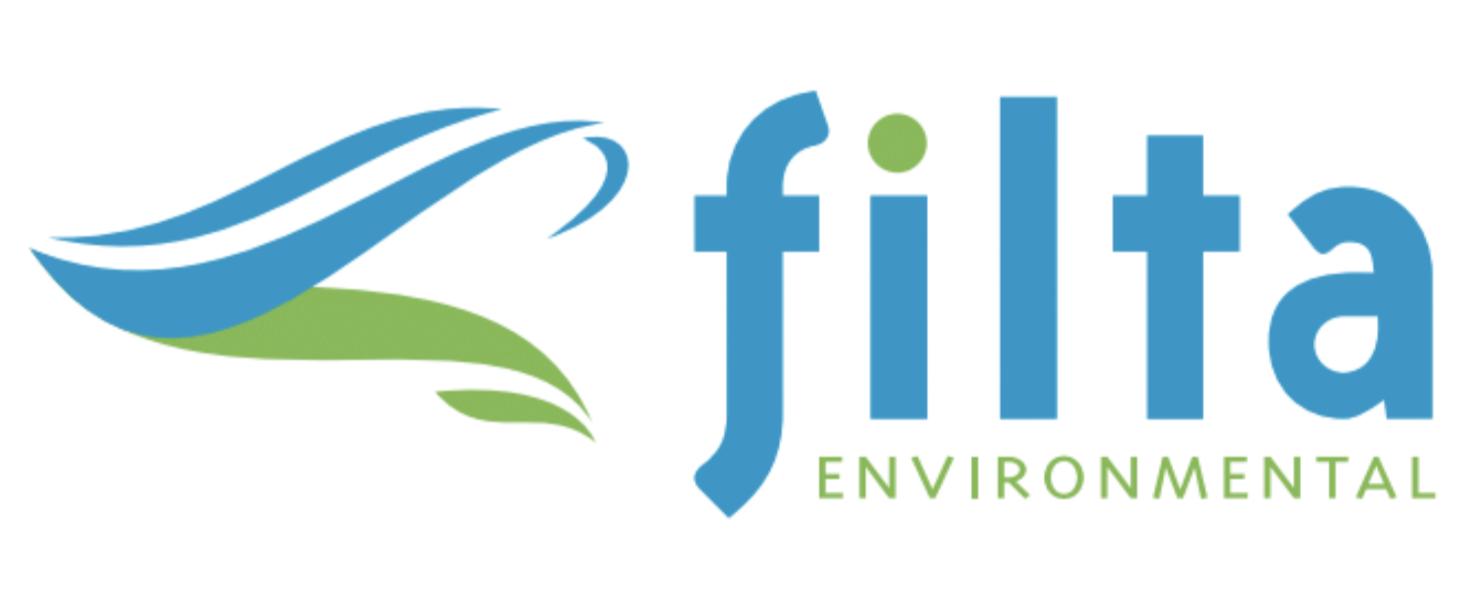 Logo BVFN lid Filta Benelux