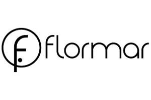 Logo BVFN lid Flormar makeup