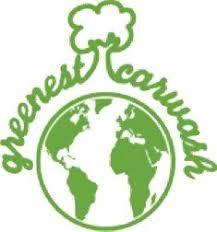 Logo BVFN lid Greenest Carwash