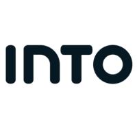 Logo BVFN lid INTO