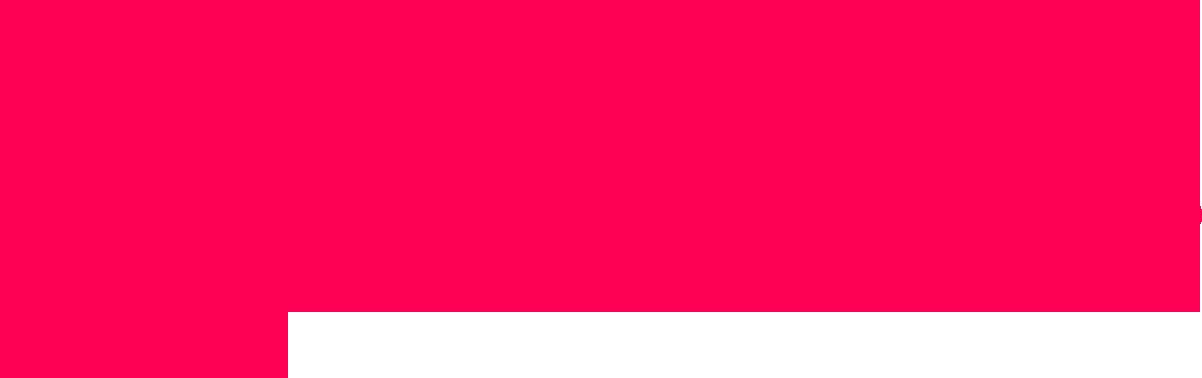 Logo BVFN lid Jamin
