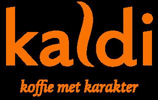 Logo BVFN Lid Kaldi