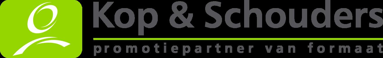 Logo BVFN lid Kop & Schouders