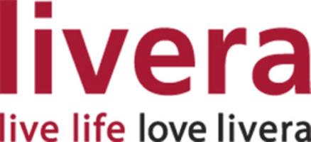 Logo BVFN lid Livera
