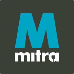 Logo BVFN Lid Mitra