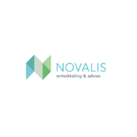 Logo BVFN lid Novalis ontwikkeling 7 advies