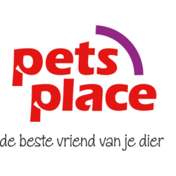 Logo BVFN Lid Pets Place