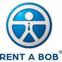 Logo BVFN lid Rent a Bob