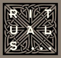 Logo BVFN Lid Rituals