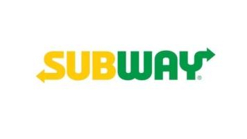 Logo BVFN Lid SubWay