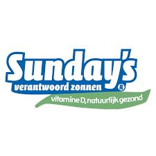 Logo BVFN Lid Sunday's
