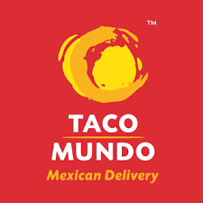 Logo BVFN Lid Taco Mundo