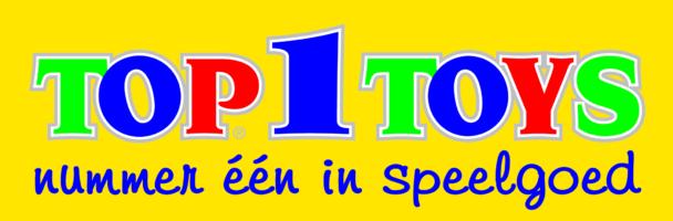 Logo BVFN Lid Top 1 toys