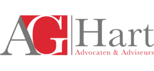 Advocaten & Adviseurs