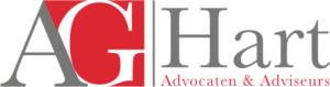 Logo BVFN partner AG 't Hart