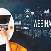 Online kennissessie voor franchisenemers